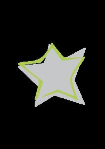 stern_3